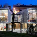 arquitectura malaga 01
