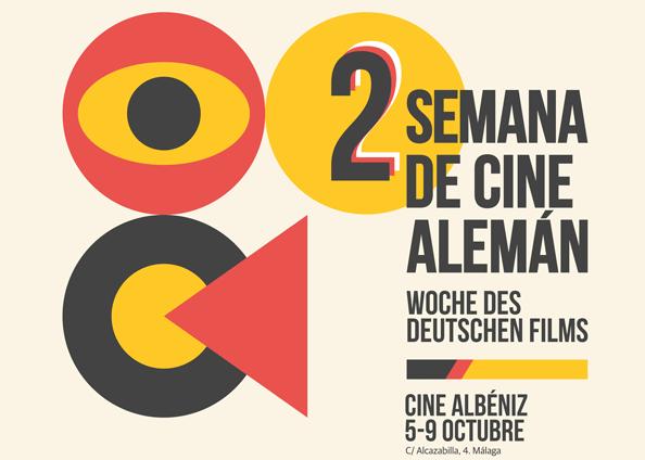 semana cine aleman_transculture